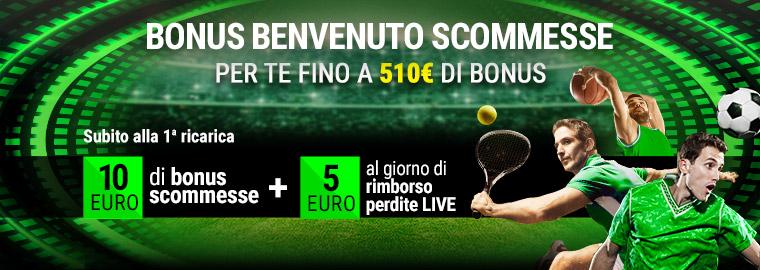 formula-uno-2017-scommesse-lottomatica-better-bonus
