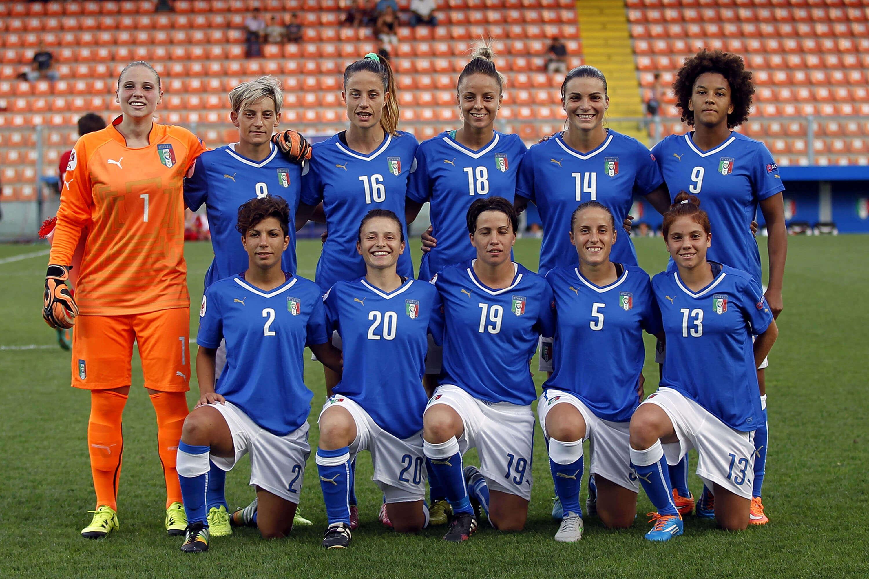 calcio-scommesse-europei-femminili-italia