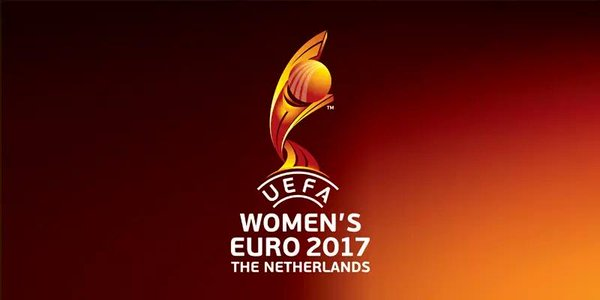 calcio-scommesse-europei-femminili-2017