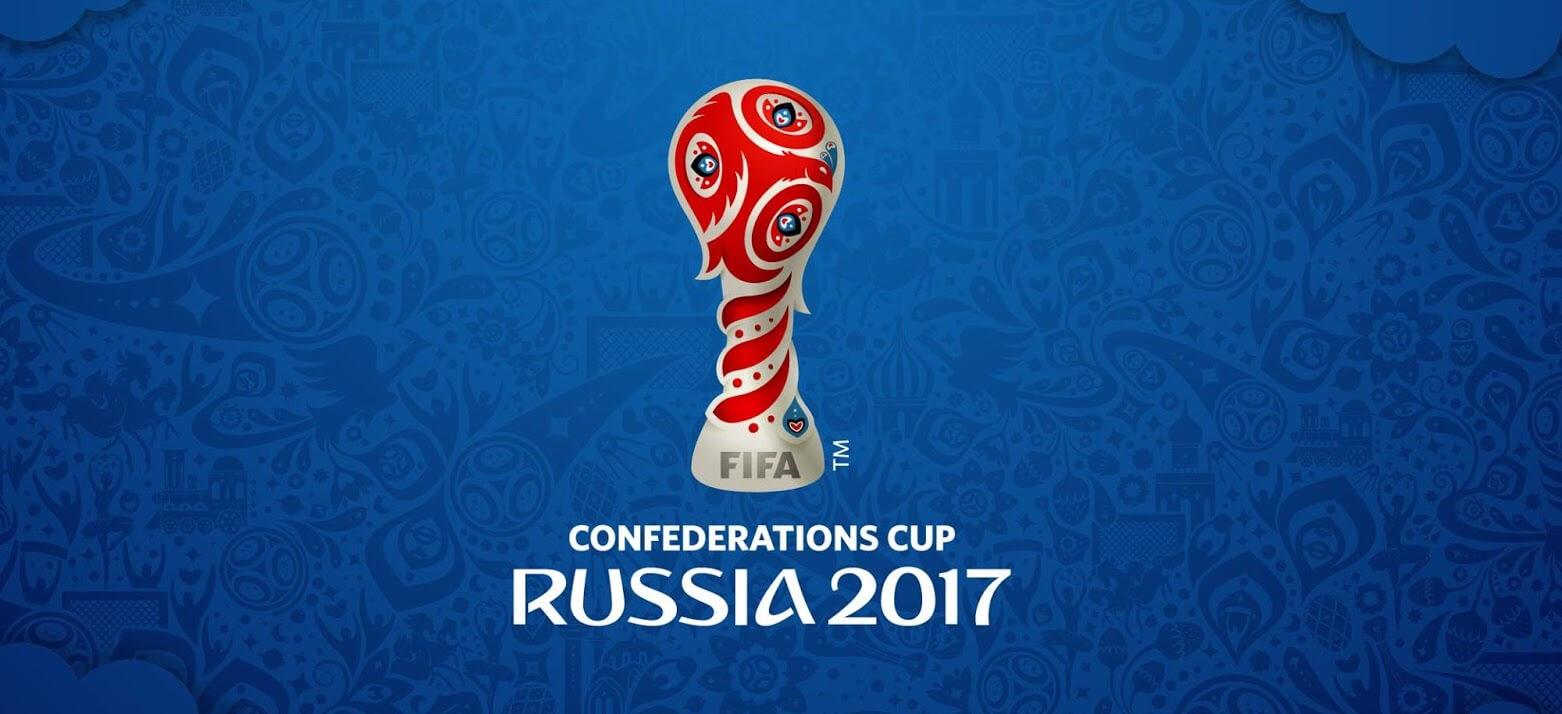 confederations-cup-2017