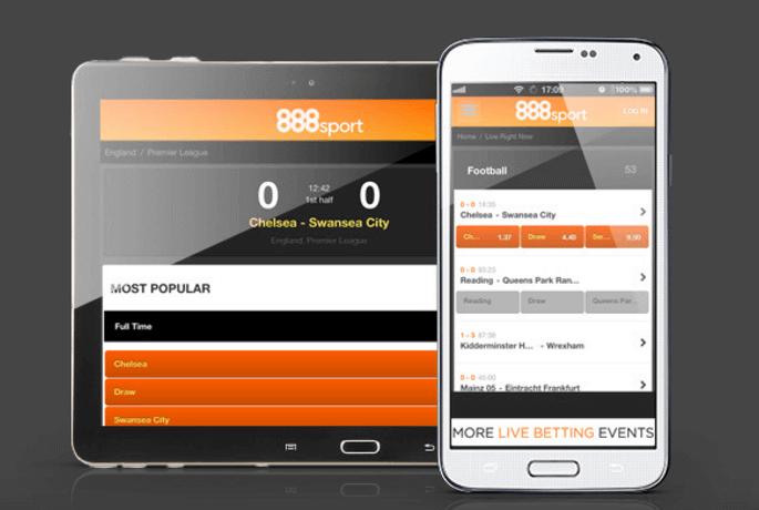 migliori-app-per-scommesse-sportive-888-sport-mobile