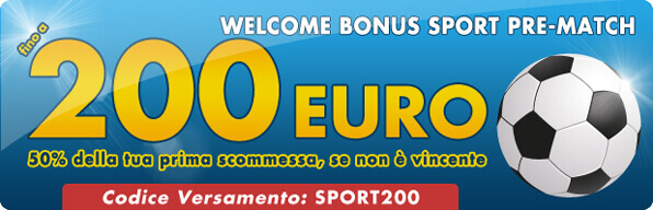 betflag-codice-affiliato-welcome-bonus-sport