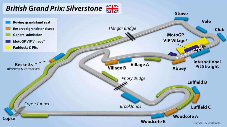 motogp-silverstone-pista