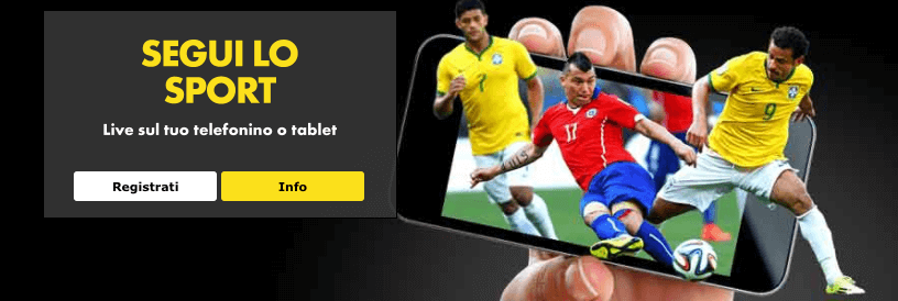 migliori-app-per-scommesse-sportive-bet365-on-the-move