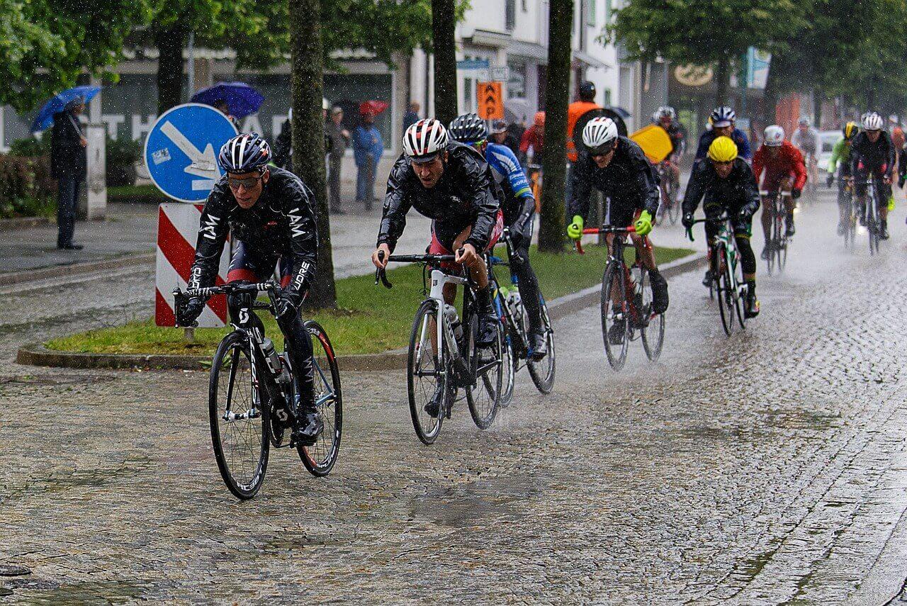 mondiale-di-ciclismo-2017