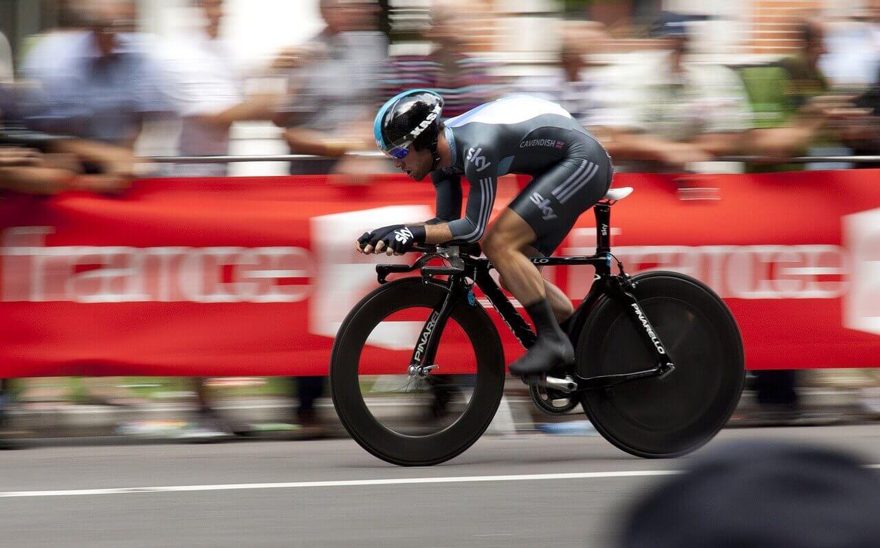 mondiale-di-ciclismo-2017-cronometro