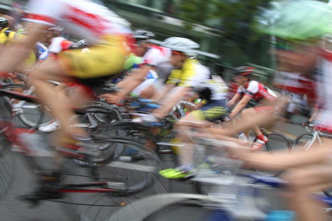mondiale-di-ciclismo-2017-bergen