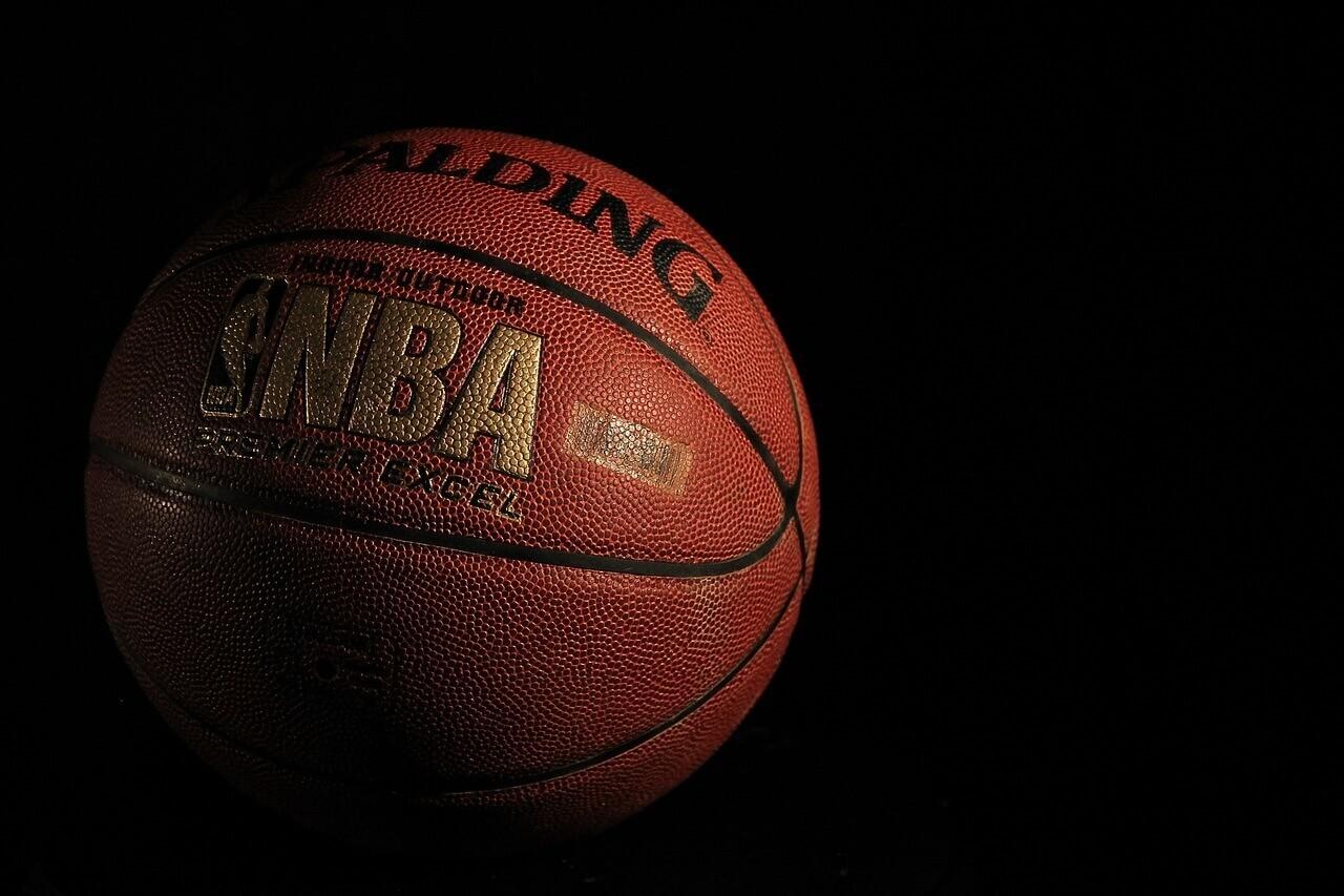 basket-nba-scommesse