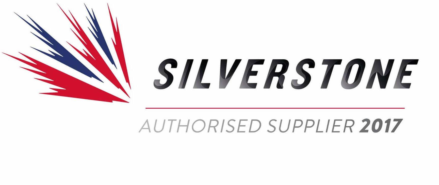 motogp-silverstone-logo