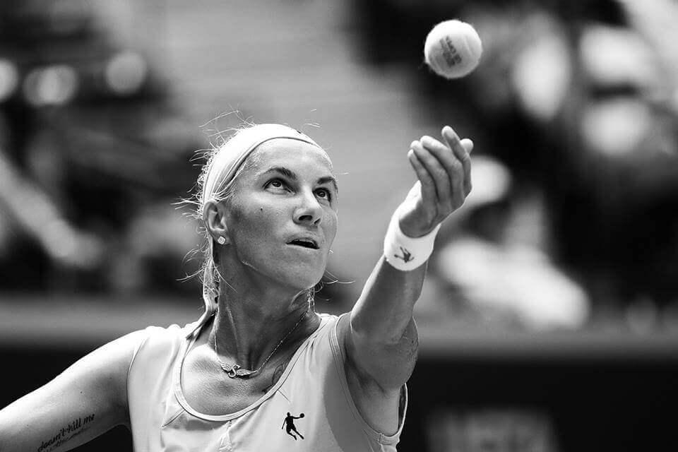 us-open-2017-tennis-scommesse-femminili