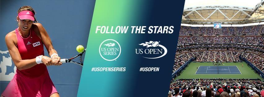 us-open-2017-tennis-scommesse-logo