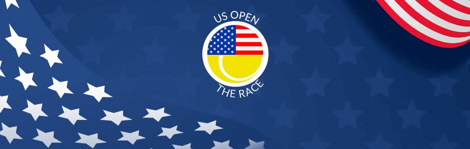 U s open 2017 tennis scommesse quote e pronostici live for Porta quote scommesse