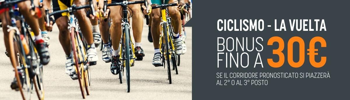 ciclismo-vuelta-a-españa-snai-bonus
