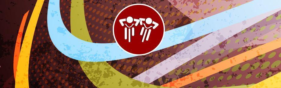 ciclismo-vuelta-a-españa-eurobet-scommesse-multiple