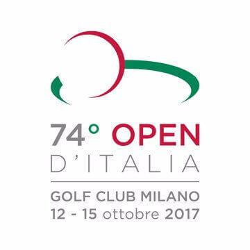 open-d'italia-golf-2017-logo