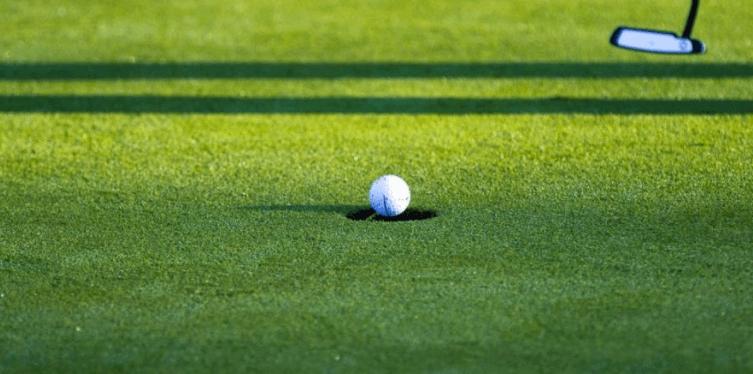 open-d'italia-golf-2017-pallina-in-buca