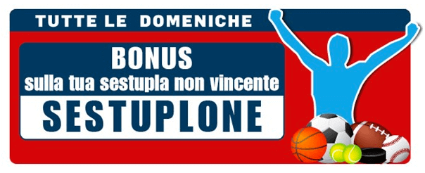 europei-volley-femminile-2017-betflag-bonus-sestuplone