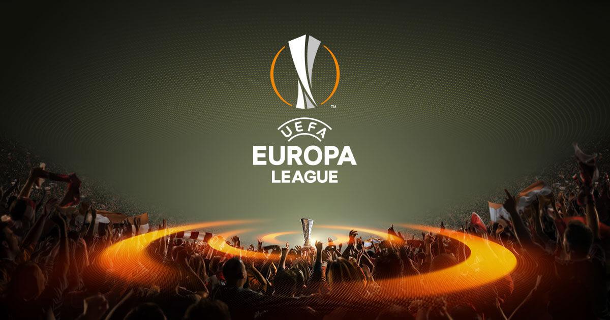 uefa-europa-league-scommesse