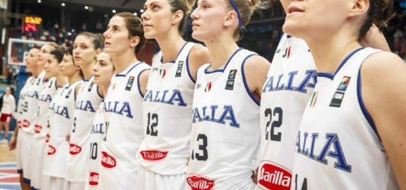 europei-volley-femminile-2017-italia