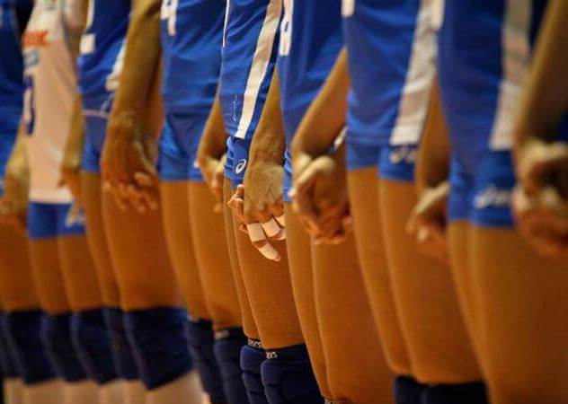 europei-volley-femminile-2017-le-azzurre