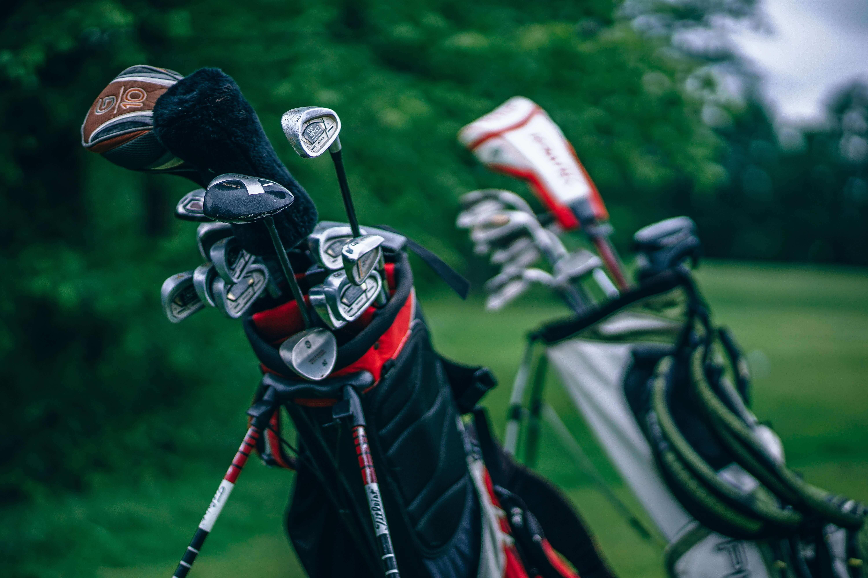 open-d'italia-golf-2017-mazze-da-gioco