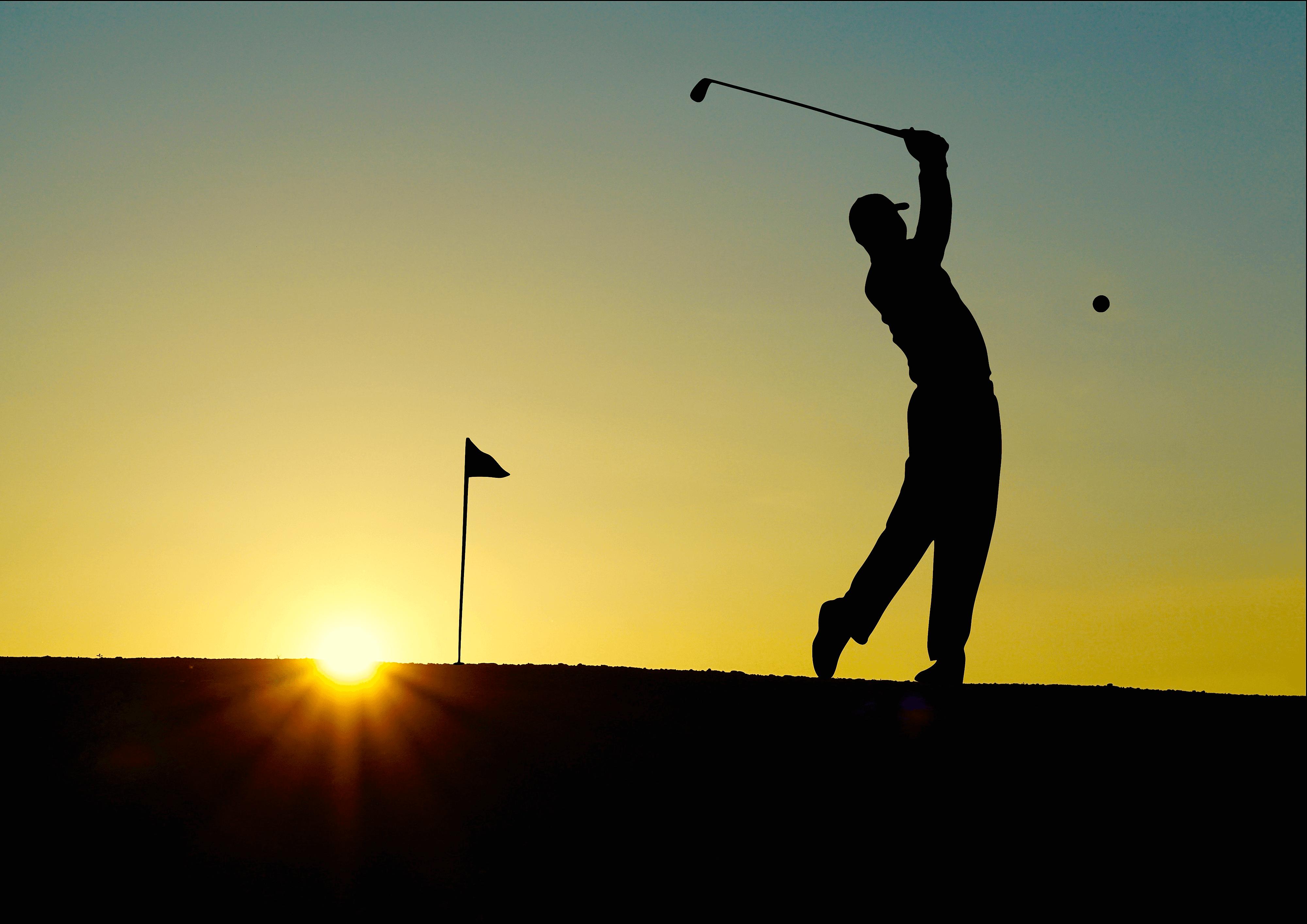 open-d'italia-golf-2017-tramonto