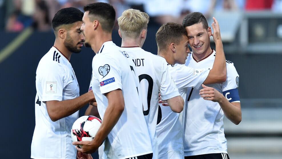 qualificazioni-mondiali-uefa-2018-girone-c