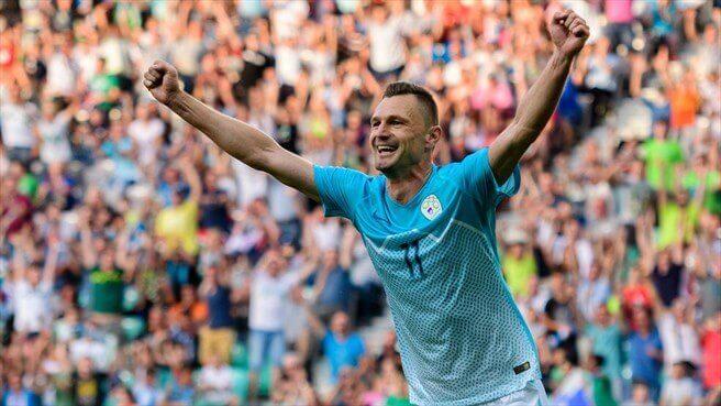 qualificazioni-mondiali-UEFA-2018-girone-f