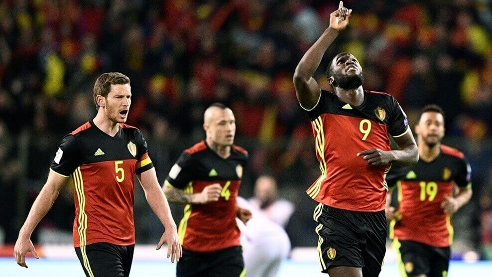 qualificazioni-mondiali-UEFA-2018-girone-h
