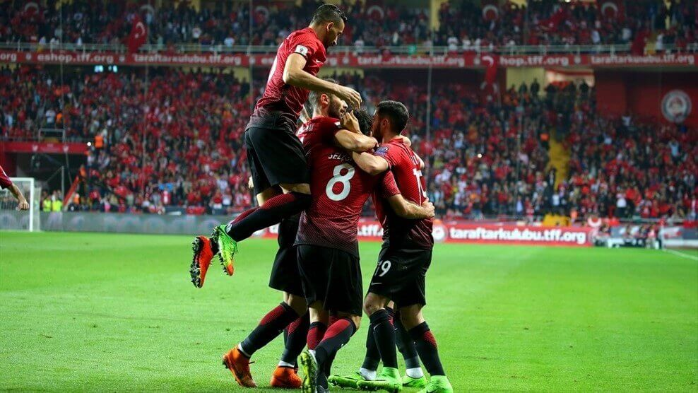 qualificazioni-mondiali-UEFA-2018-girone-i