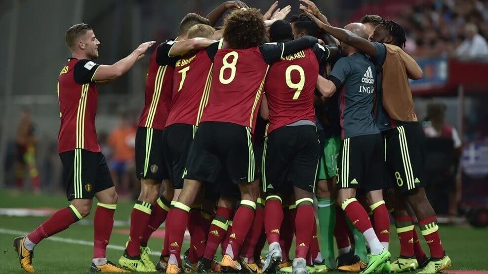 qualificazioni-uefa-mondiali-2018-belgio