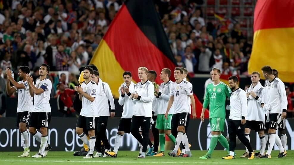 qualificazioni-uefa-mondiali-2018-germania