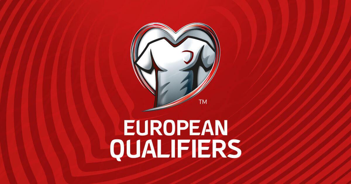 qualificazioni-mondiali-uefa-2018-logo