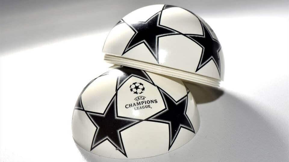 UEFA-champions-league-quote-pronostici