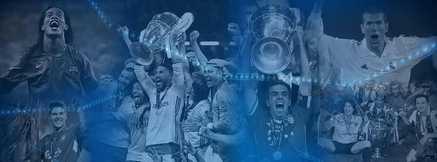 UEFA-champions-league-scommesse-sportive