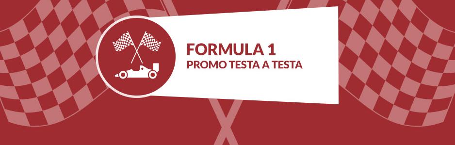 formula-1-gp-giappone-eurobet-bonus-multiple