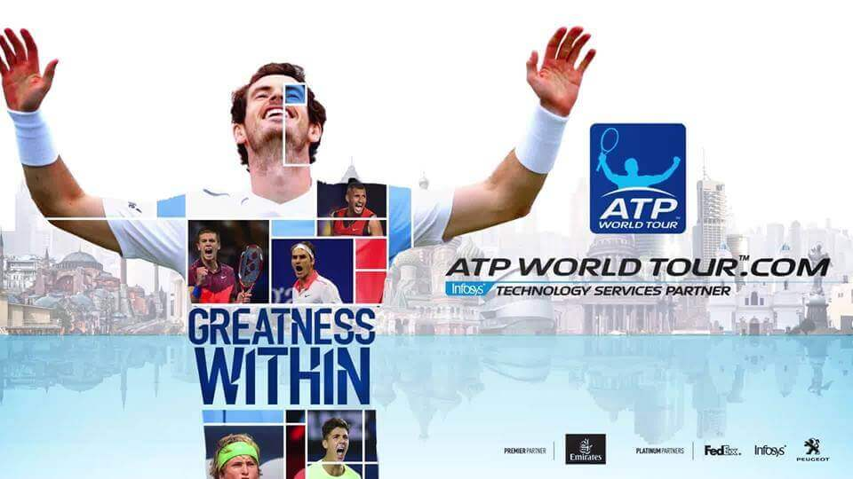 atp-world-finals-tennis-scommesse