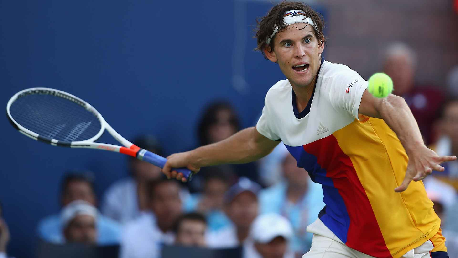 atp-world-finals-dominc-thiem