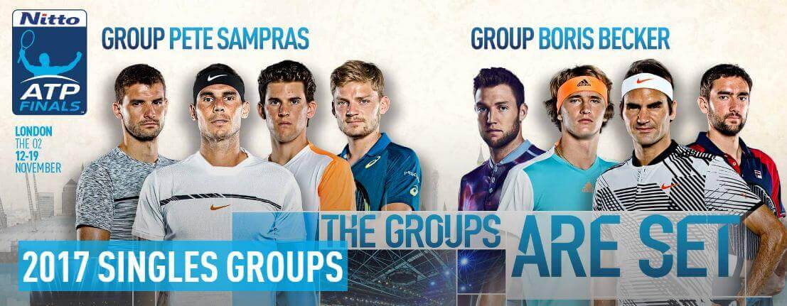 atp-world-finals-gruppi