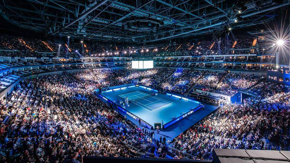 atp-world-finals-arena