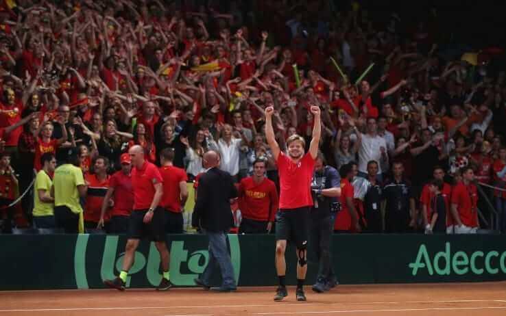 tennis-coppa-davis-finale-2017-vincitori-belgio