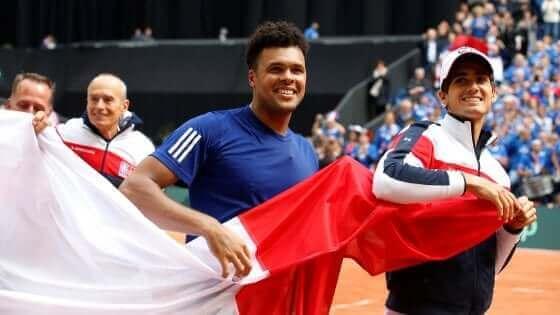 tennis-coppa-davis-finale-2017-vincitori-francia