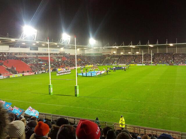 Coppa-del-Mondo-Rugby-a-13-2017-campo