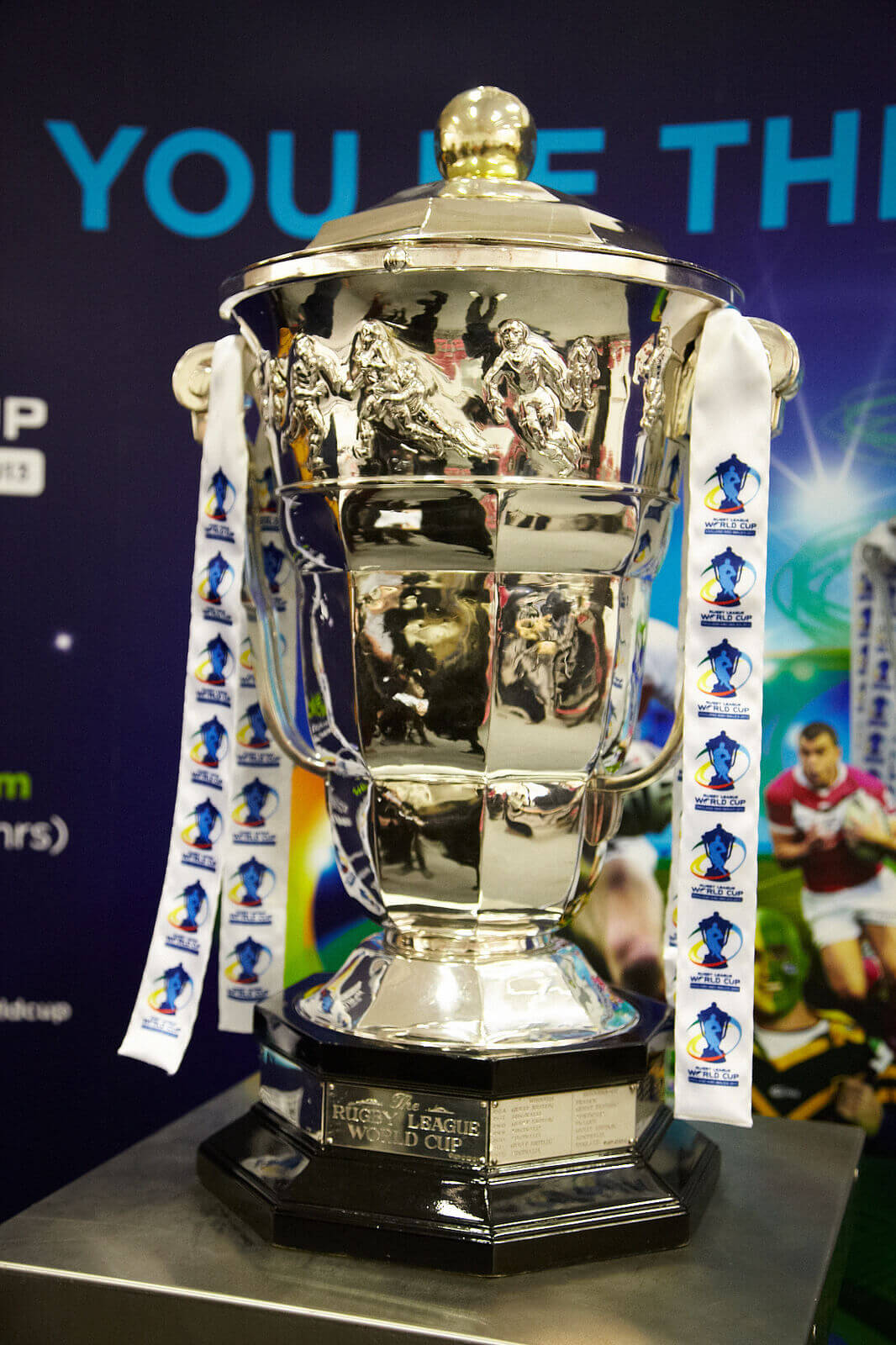 Coppa-del-Mondo-Rugby-a-13-2017-cup