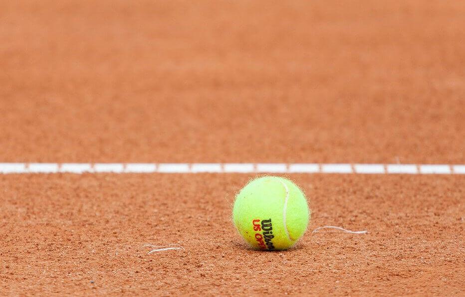 fed-cup-2017-pallina-da-tennis