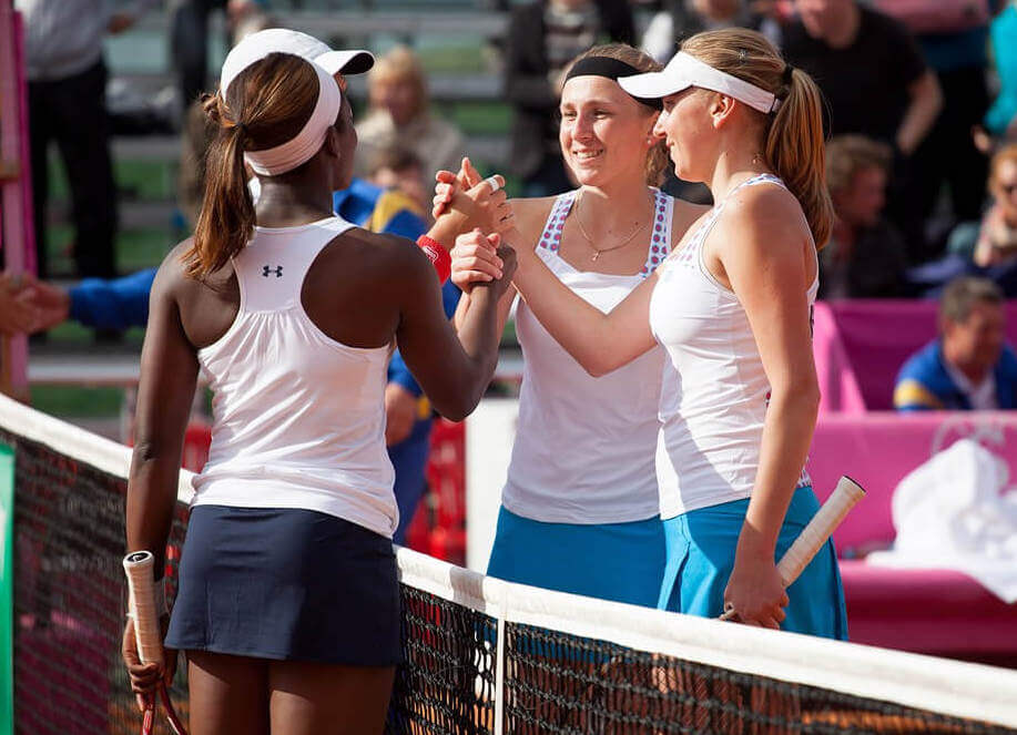 fed-cup-2017-tennis-scommesse