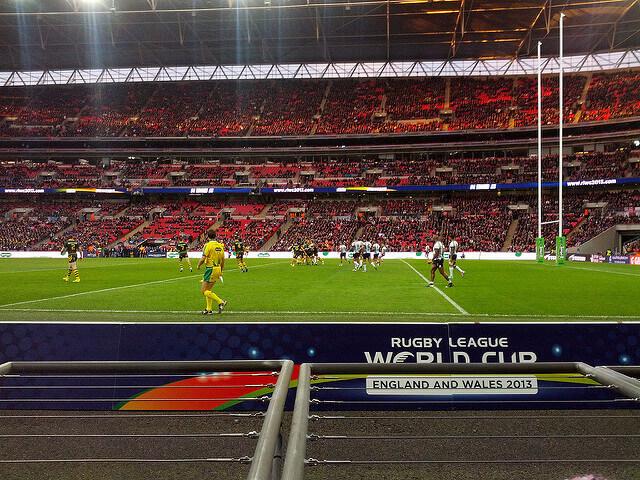 Coppa-del-Mondo-Rugby-a-13-2017-logo