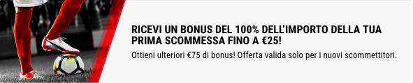 codice-bonus-betstars-prima-scommessa