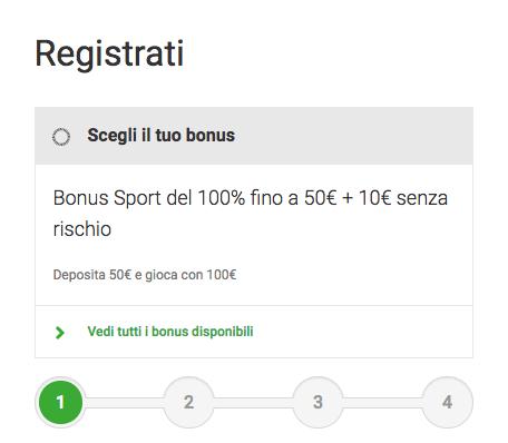 unibet-codice-bonus-scegli-il-tuo-bonus