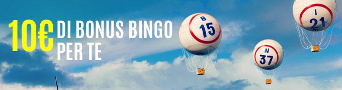leovegas-codice-promo-bonus-bingo